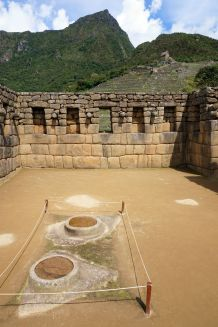 Perou Machu Picchu 29