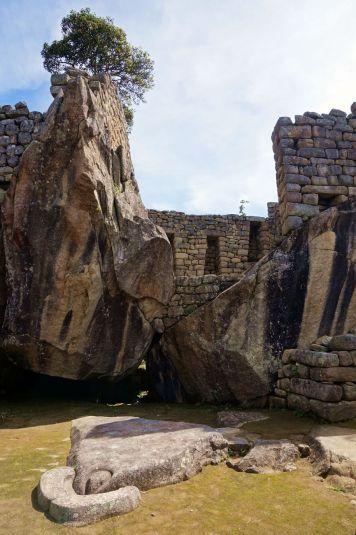 Perou Machu Picchu 30