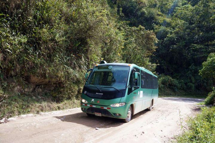 Perou Machu Picchu Aguas Calientes 08.JPG