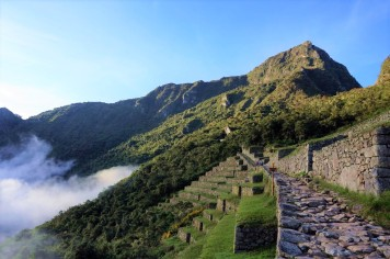 Perou Machu Picchu Montana 03