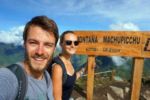 Perou Machu Picchu Montana 27