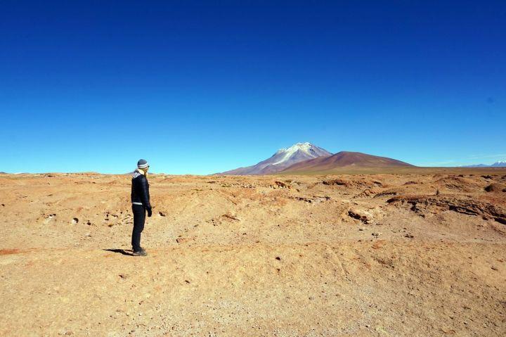 Bolivie Désert d'Uyuni 05.JPG