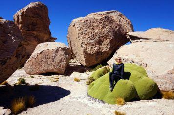 Bolivie Désert d'Uyuni 114