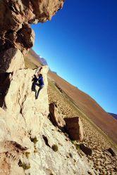 Bolivie Désert d'Uyuni 120