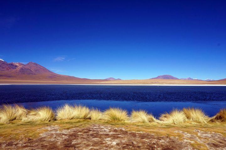 Bolivie Désert d'Uyuni 16.JPG