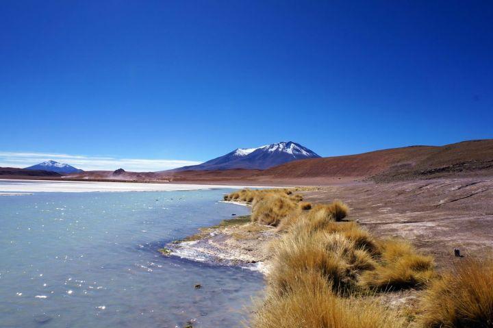 Bolivie Désert d'Uyuni 28.JPG