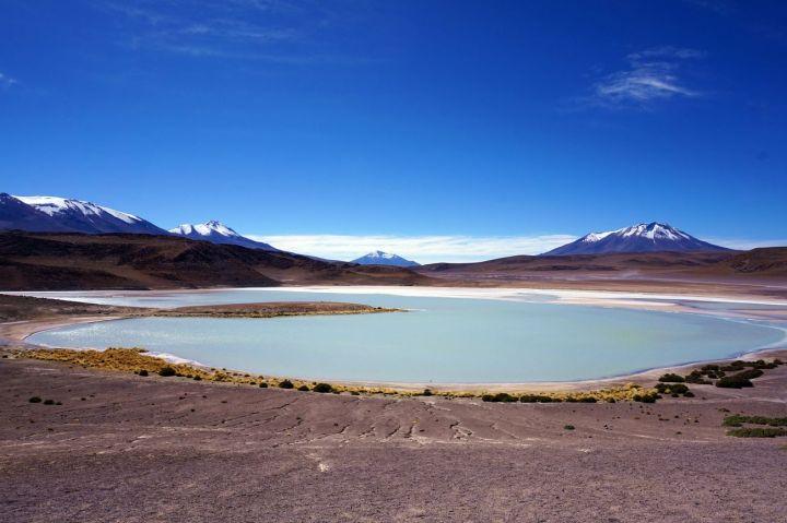 Bolivie Désert d'Uyuni 46.JPG