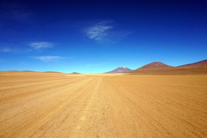Bolivie Désert d'Uyuni 52.JPG