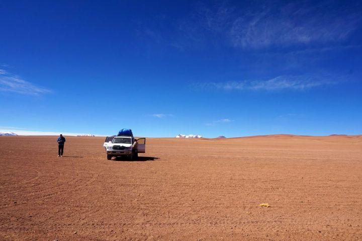 Bolivie Désert d'Uyuni 54.JPG