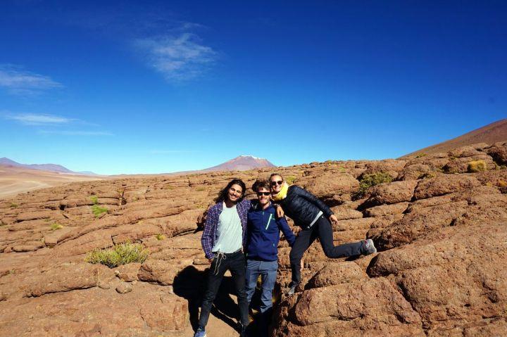 Bolivie Désert d'Uyuni 62.JPG