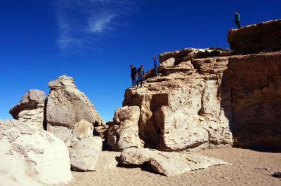 Bolivie Désert d'Uyuni 73.JPG