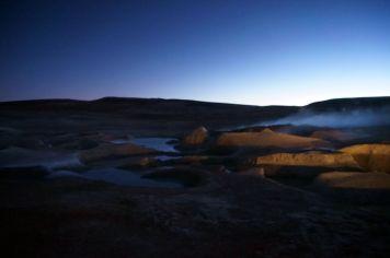 Bolivie Désert d'Uyuni 81