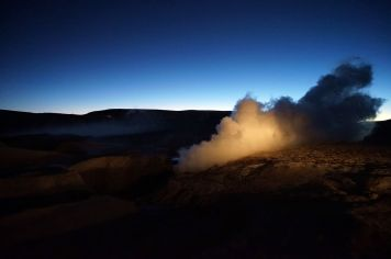 Bolivie Désert d'Uyuni 83