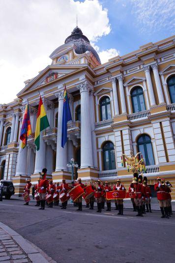 Bolivie La Paz 16