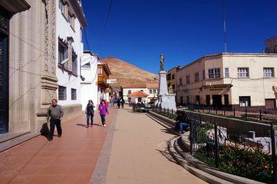 Bolivie Potosi 72.JPG
