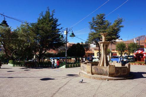 Bolivie Potosi 83