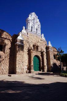 Bolivie Potosi 84