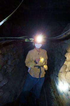 Bolivie Potosi mines 13