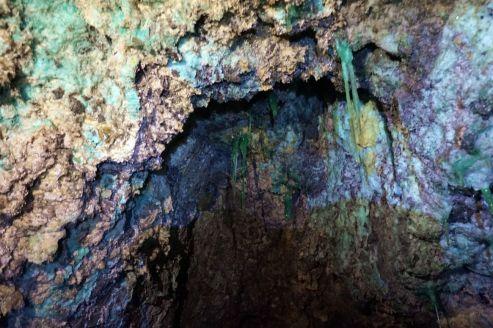 Bolivie Potosi mines 15