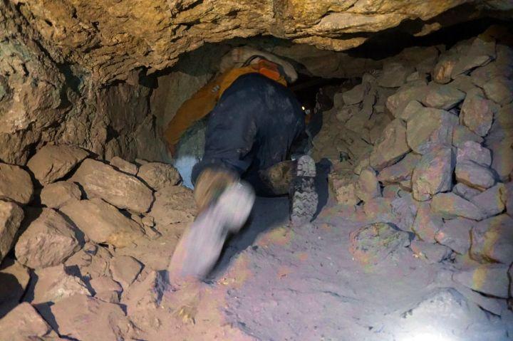 Bolivie Potosi mines 30.JPG