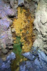 Bolivie Potosi mines 34