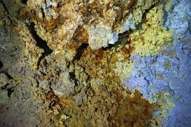 Bolivie Potosi mines 39