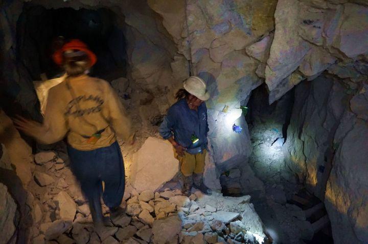 Bolivie Potosi mines 43.JPG
