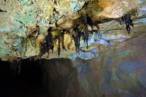 Bolivie Potosi mines 45