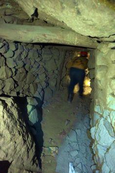 Bolivie Potosi mines 50