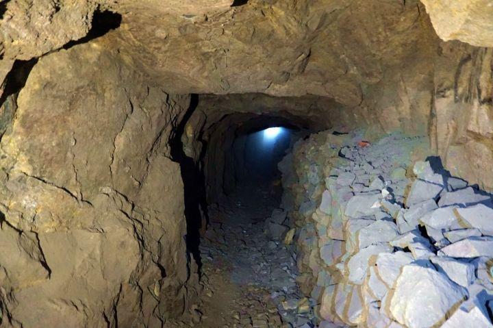 Bolivie Potosi mines 51.JPG