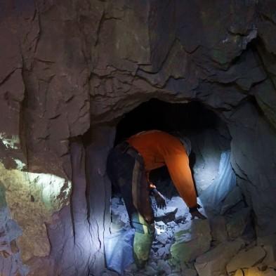 Bolivie Potosi mines 52