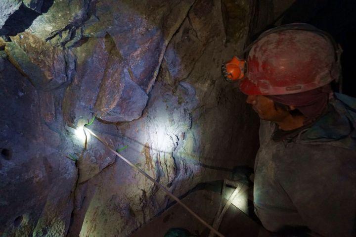 Bolivie Potosi mines 57.JPG