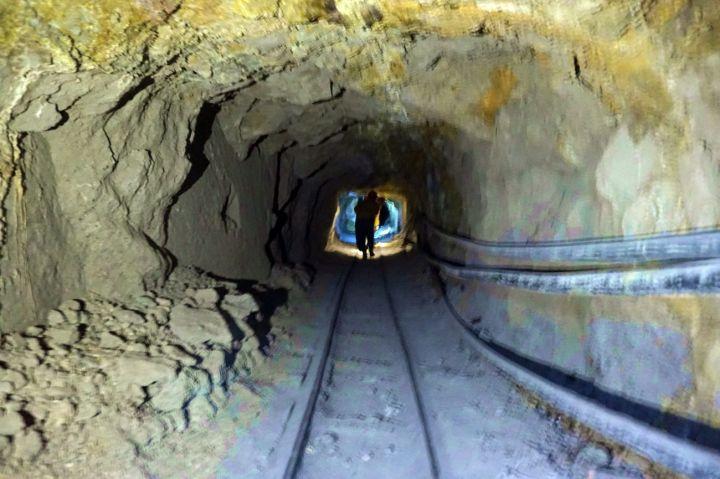 Bolivie Potosi mines 62.JPG