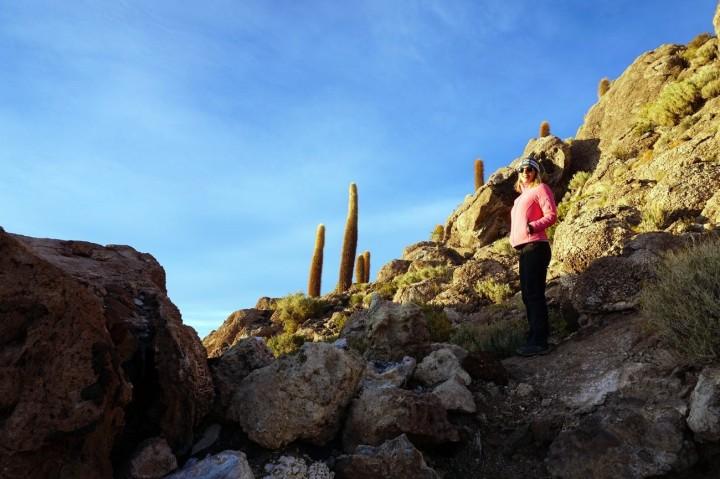 Bolivie Salar d'Uyuni 103