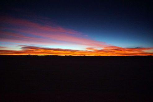Bolivie Salar d'Uyuni 108