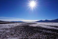 Bolivie Salar d'Uyuni 118