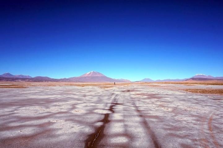 Bolivie Salar d'Uyuni 121