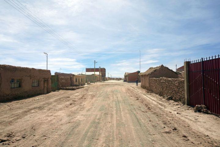 Bolivie Salar d'Uyuni 23.JPG