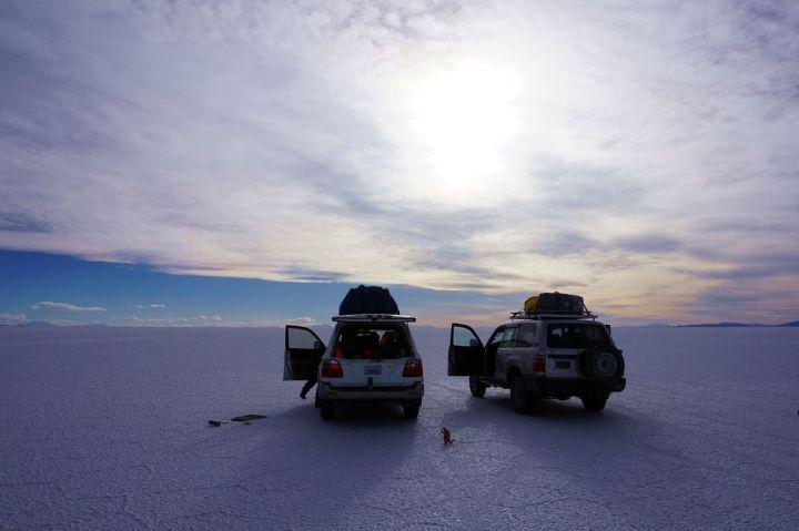 Bolivie Salar d'Uyuni 81.JPG