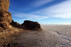 Bolivie Salar d'Uyuni 93
