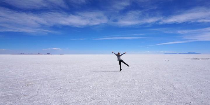 Bolivie Salar d'Uyuni.JPG