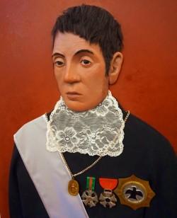 Bolivie Sucre 121