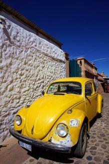 Bolivie Sucre 31