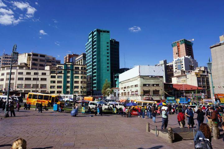 La Paz Urban Rush 66.JPG