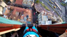 La Paz Urban Rush 69