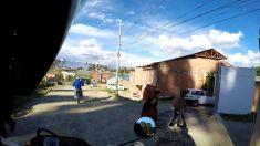 La Paz Valle de la Luna 02