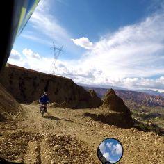 La Paz Valle de la Luna 03