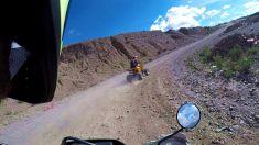 La Paz Valle de la Luna 05