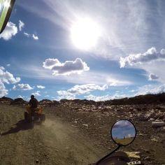 La Paz Valle de la Luna 06