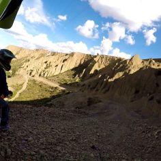 La Paz Valle de la Luna 07